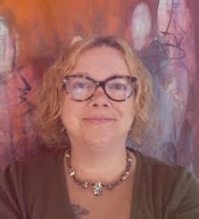 Kimberly L. Fredericks, MS, LPC
